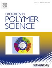 Progress in Polymer Science