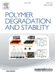 Polymer Degradation and Stability