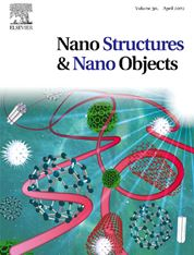 Nano-Structures & Nano-Objects