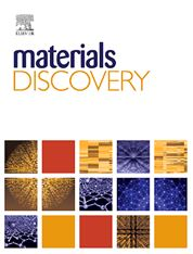 Materials Discovery
