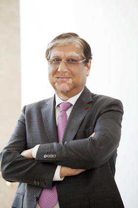 According to Suman Kant Munjal, chairman and managing director, Rockman Industries, carbon composites is expected to account for 10% of Rockman Industries turnover in the next five years.