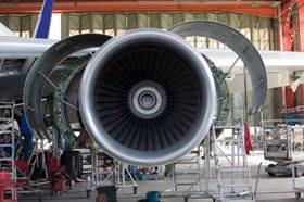 Among those impacted by sequestration, aerospace contractors are likely to be hit the hardest.