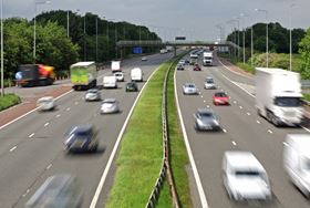 UK car output is expected to reach an all-time record level of 1.95 million vehicles in the next two years.