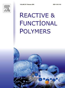 Special Issue on Polymers for Membrane Applications