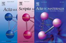 The Acta Journals Annual Student Awards Program