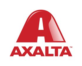 The new logo highlights the Axalta name as well as its focus on performance and will provide a consistent and clear symbol of the company and the products and services Axalta provides to over 120,000 customers in 130 countries.