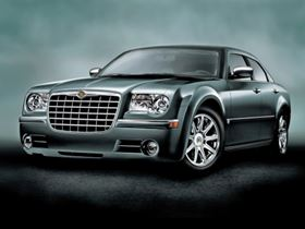 Chrysler Corp. grew sales 20.1% in July, besting GM and Ford.