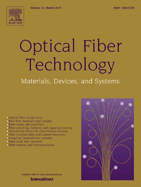 Freely Available Online: Special Issue on Short Pulsed Fiber Lasers