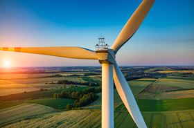 Composites in Wind is a free, two-day school on advanced materials and processes for wind energy applications.