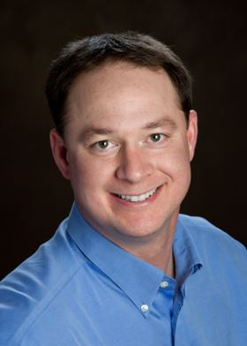 Chad Murphy comes to Columbia Chemical with more than 17 years of experience in the automotive plating industry.