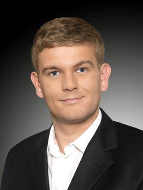 Martin Oschatz
