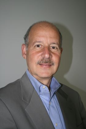 Dave Lurie is the Co-Executive Director of the Powder Coating Institute (PCI). In this interim position, Mr. Lurie brings more than three decades of success in management, sales, and marketing primarily with the publishing company, BNP Media.