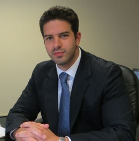 Hubbard-Hall Inc. is pleased to welcome Rob Augello as Manager of Corporate Procurement.