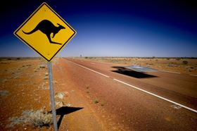 The World Solar Challenge is a competition for designing and building a car capable of crossing the continent of Australia using only sunlight as fuel.
