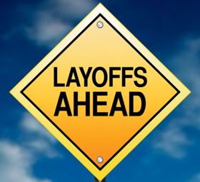 As the US sector reached a new level of maturity, companies were announcing job losses and factory closures in anticipation that a crucial tax credit would not be extended.