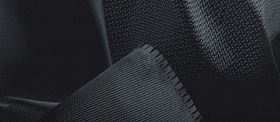 Fabrics of carbon fibre and other reinforcements are used by Cytec to produce prepreg materials for aerospace and other advanced composite applications.
