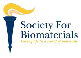 Elsevier Editors Awarded at Society for Biomaterials 2017 Annual Meeting