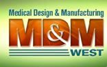 Medical Design & Manufacturing 2011 kicks off February 7 in Anaheim, Calif.