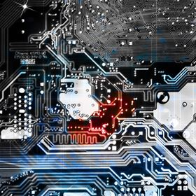 The Association Connecting Electronic Industries' fall Component Technology Conference is designed to help the PCB supply chain and chip manufacturers better meet industry demands for reliability and performance.