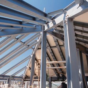 advantages of composite construction Composite slabs & columns - advantages and basic concepts read introduction on composite structures here composite slabs consist of profiled steel decking with an in-situ reinforced concrete topping.