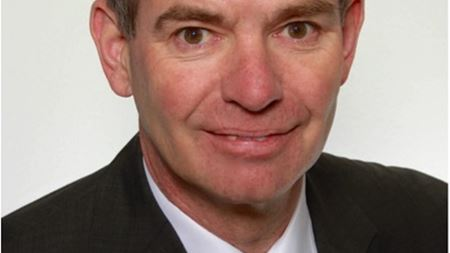 Future Materials Group appoints new director