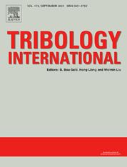 Tribology International