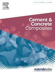 Cement and Concrete Composites