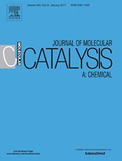 Journal of Molecular Catalysis A: Chemical