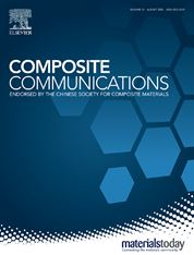 Composites Communications