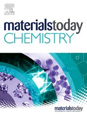Materials Today Chemistry