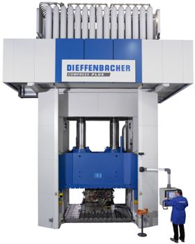 FPC@Western will house a 