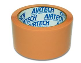 Wrightlease 2 multi-purpose fluoropolymer pressure sensitive tape.
