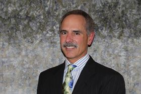 Matrix Composites has named Paul Oppenheim as vice president.