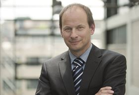 Dr Constantin Häfner has been appointed the new director of the Fraunhofer Institute for Laser Technology (ILT).