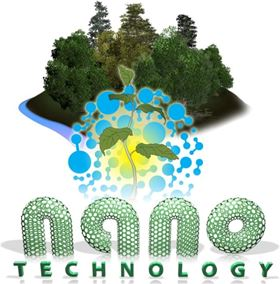 Natural, renewable, sources for green nanotechnology.