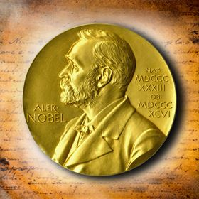 Recharging the Nobel Prize for Chemistry