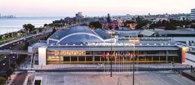 The EPMA says that its next Euro PM Congress & Exhibition will take place in Lisbon, Portugal.
