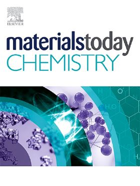 Call for papers: Atomic Layer Deposition virtual special issue in Materials Today Chemistry