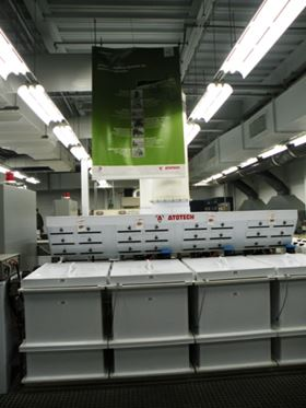 Application Lab