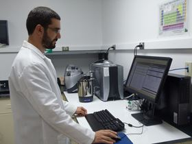 Software a significant factor in NSL Analytical Services' choice of Mastersizer 3000 to bring particle sizing in house