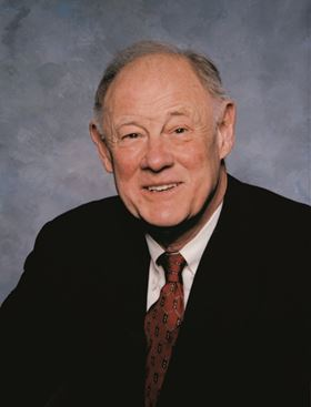 Alan Lawley, Emeritus Professor, Drexel University, died on 17 October at the age of 84.