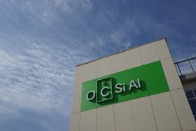 OCSiAl plans to build a plant for single wall carbon nanotubes.
