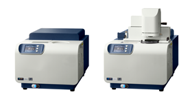 Hitachi has launched two new differential scanning calorimeters (DSCs) suitable for materials development and product quality control.