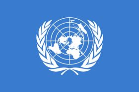 The UN Global Compact is reportedly the world's largest corporate sustainability initiative.