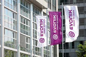 Polyamide (PA) supplier Evonik has acquired a US-based technology startup for 3D printing materials.