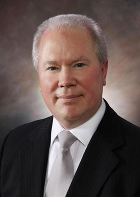 3D Systems has named Dr Jeffrey A Graves as its new president and CEO.