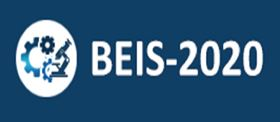 2nd Biomedical Engineering and Instrumentation Summit-2020 (BEIS-2020)