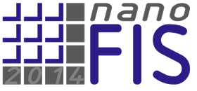 1st International Conference nanoFIS 2014 - Functional Integrated nanoSystems
