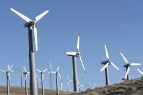 Adhesives manufacturer ITW Plexus, will be sharing its stand with the newly formed wind energy group, ITW WindGroup.