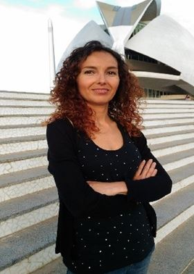 "MEE journal -award: Dr. Rosa Cordoba from the Institute of Molecular Science, University of Valencia, Paterna, Spain ""for outstanding contributions to the fabrication and characterization of advanced nanomaterials by means of focused electron and ion beam induced deposition""."